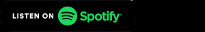 Subscribe with Spotify