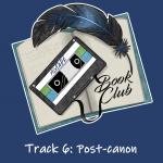 Mixtape Podcast logo