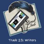 Episode 23 logo